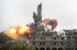 iraqbombing