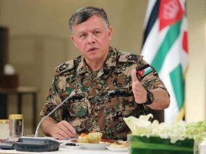 King-Abdullah-II-Jordan-AFP1-640x480