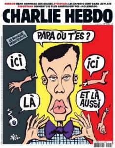 charlie-hebdo-attentats-bruxelles-cover-383x494