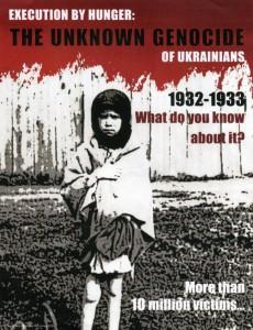 Holodomor6