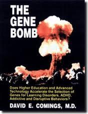 genebomb