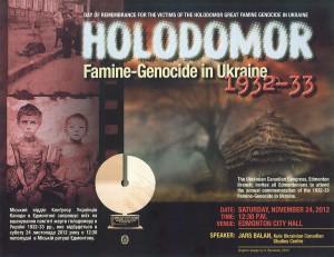 holodomor-panakhyda-2012