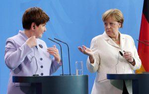 DWN-Merkel-LI