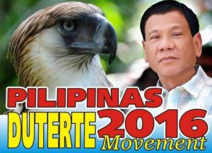 Duterte-for-President-2016-Movement1
