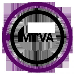 MTVA-logo