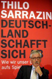 Sarrazin_Buch_dapd_Michael_Gottschalk1-197x300