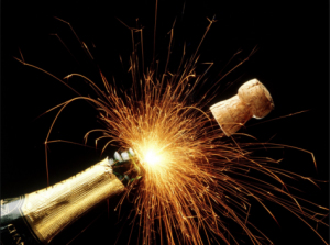 champagne-bottle-popping-and-fireworks1