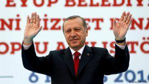 erdoganovics
