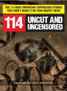 114UncutUncensored