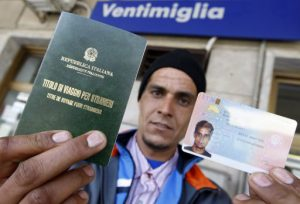 italymigrantpassport