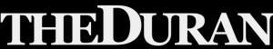 the-duran-logo-1