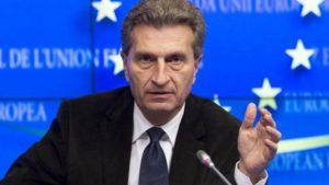 oettinger_consilium