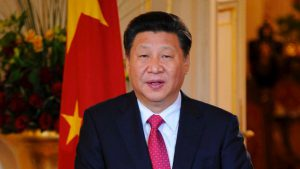 Kína elnöke: Kelet-Jeruzsálem a Palesztin Állam fővárosa és pénzt kapnak tőle a palesztinok
