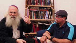 Jézus újra tárgyalása: új kampányt indítottak Izraelben