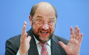 Bomba hír: az Európai Parlament csalás, stb. ügyben indít vizsgálatot Martin Schulz ellen