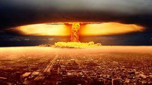 Washington atomtámadást tervez Oroszország és Kína ellen