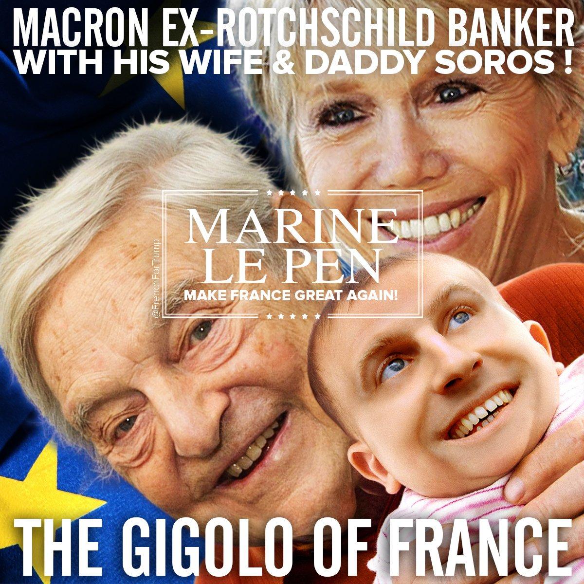 [BIZTPOL] Európai unió - Page 9 Macron-2