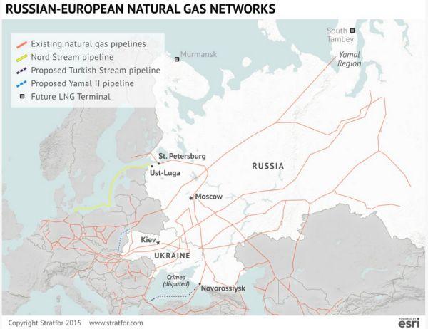 [BIZTPOL] Ukrajna - 2. - Page 5 Ukraine-Gas-Russia-1