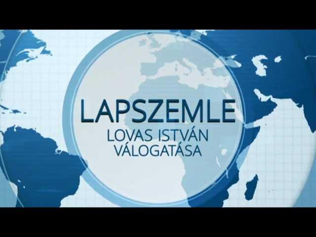 http://lovasistvan.hu/wp-content/uploads/2017/11/logo.jpg