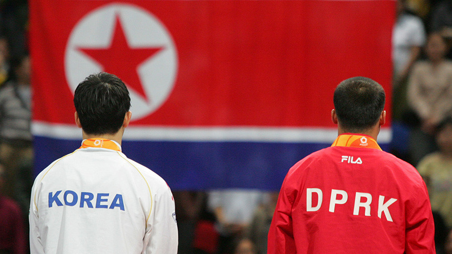 """Képtalálat a következőre: """"dél-korea olimpia"""""""
